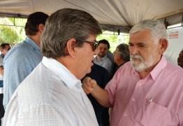 Com críticas ao Cidadania, PT da Paraíba decide permanecer no governo João Azevêdo