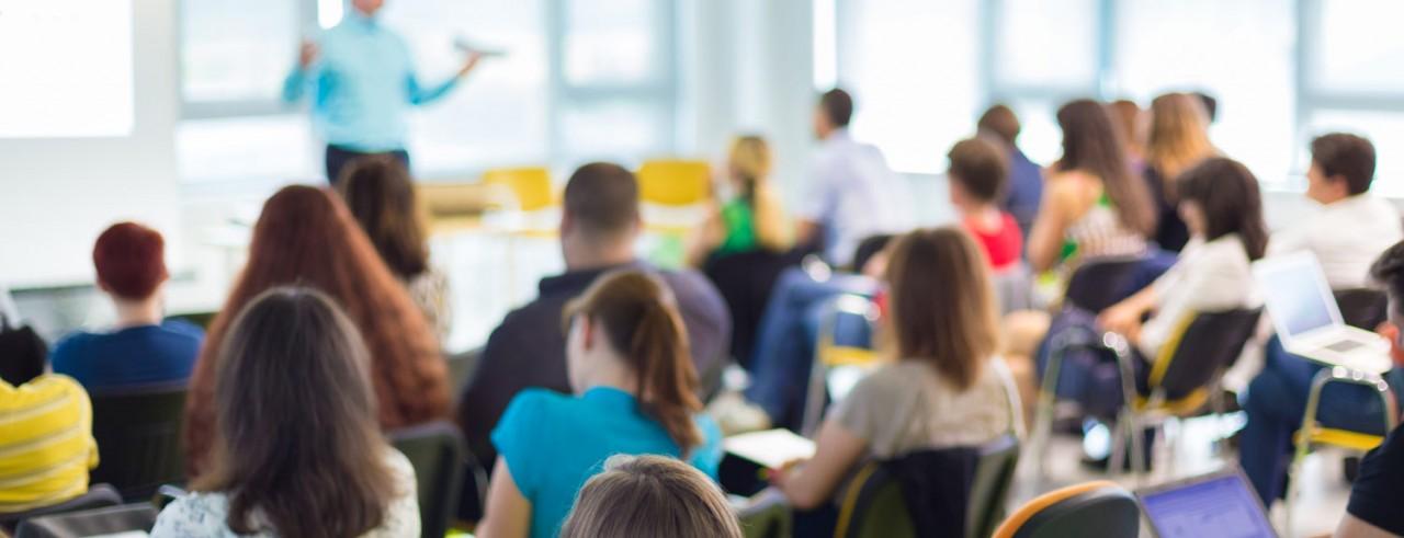 curso 1500x575 1 - Sine de Campina Grande oferece 80 vagas para cursos de capacitação para mulheres