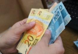 Prefeitura de Campina Grande paga aposentados e pensionistas nesta quarta e quinta