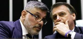 download 3 1 - Frota afirma que Bolsonaro está infectado pelo novo coronavírus