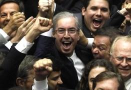 HABEAS CORPUS: TRF-4 revoga prisão do ex-deputado Eduardo Cunha