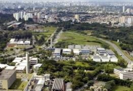Universidades avaliam possibilidade de suspensão de vestibulares