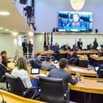 genival ALPB - ALPB analisa calamidade pública em municípios