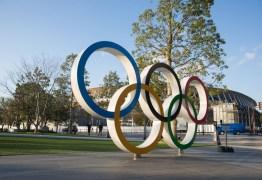 Comitê Olímpico Internacionaldescarta decisão 'drástica' sobre Tóquio-2020