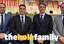 Candidato a embaixador nos EUA, Eduardo Bolsonaro vira chacota na internet após cometer erro de inglês