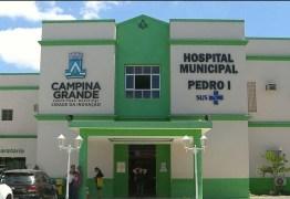 Campina Grande define hospital referência para atender possíveis casos de coronavírus