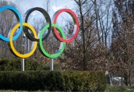 Organização da Tóquio-2020 já analisa possível adiamento dos Jogos, diz agência