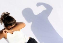 VÍTIMAS DA QUARENTENA: Estupro infantil e feminicídio podem subir na pandemia, dizem especialistas