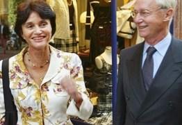 Princesa espanhola é a primeira vítima do coronavírus pertencente a uma família real