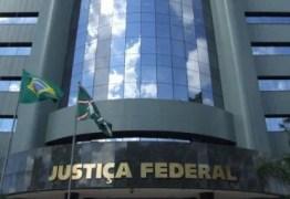 R$ 2 BILHÕES: Justiça determina que verba de campanha eleitoral vá para combate ao coronavírus