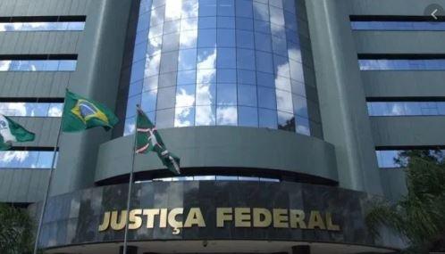 justiça - R$ 2 BILHÕES: Justiça determina que verba de campanha eleitoral vá para combate ao coronavírus