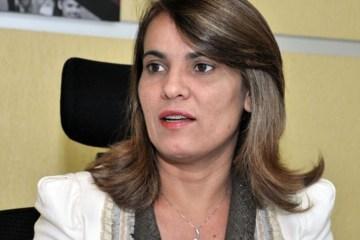 Dinheiro devolvido por Livânia Farias na Operação Calvário será usado para compra de testes do Covid-19