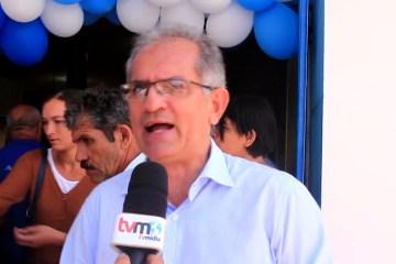 maxresdefault 1 1 - R$17 MILHÕES A MAIS: Prefeito de Araruna pede 'reforço no orçamento' para combater coronavírus