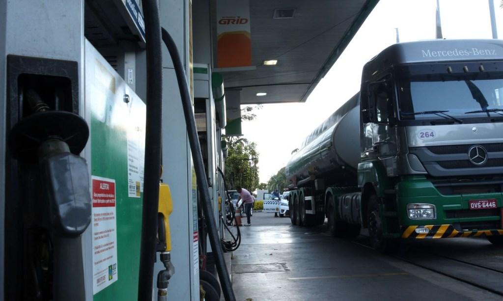 mca edit 27051807942 1024x613 - CALAMIDADE PÚBLICA: Novo horário de funcionamento de postos de combustíveis começa nesta quarta-feira