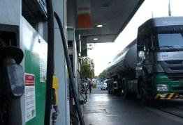 FISCALIZAÇÃO: 14 postos de combustíveis da Grande João Pessoa terão que comprovar aumento de preço do GNV