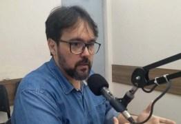 Diretor de Saúde de Campina Grande afirma: 'Dengue mata mais que o coronavírus'