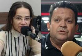 Lideranças políticas de Campina se rebelam contra chefes políticos