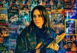 Itziar Ituño, atriz da série 'La Casa de Papel' é diagnosticada com coronavírus
