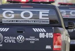 Polícia Civil instaura procedimento para apurar fake news sobre coronavírus na Paraíba