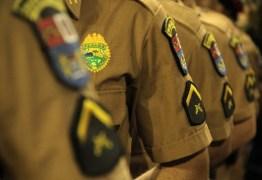 Paraná lança concurso para Polícia Militar e Corpo de Bombeiros