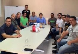 CORONAVÍRUS: Prefeito de Campina Grande assina decreto para fechamento de academias por 15 dias