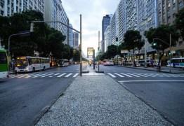 Estudos confirmam ritmo acelerado no contágio do Covid-19, no Brasil