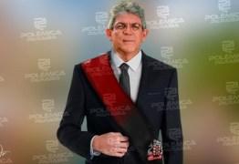 BLEFE COM ELUCUBRAÇÕES: a grande ambição de Ricardo para voltar a ser prefeito de João Pessoa – por Nonato Guedes