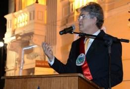 A saga de Ricardo, um político que frustrou até seus adversários