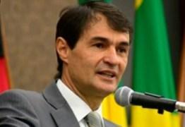 Prefeitura de Campina Grande determina que velórios de vítimas do Covid-19 ocorram com caixões lacrados