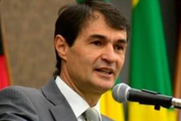 romero - Prefeitura de Campina Grande determina que velórios de vítimas do Covid-19 ocorram com caixões lacrados