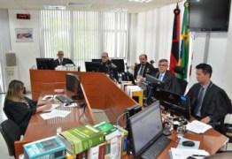Operação Xeque-Mate: Ex-presidente da Câmara Municipal de Cabedelo tem HC negado no TJPB