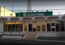 CORONAVÍRUS: Prefeitura aumenta restrições e decreta fechamento de parte do comércio de São José de Piranhas