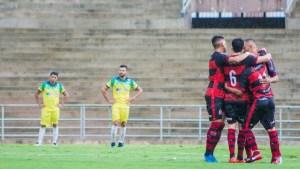 sport x campinense 300x169 - GOLEADA SOB SUSPEITA: Resultado de jogo entre Sport Lagoa Seca e Campinense pode ter sido manipulado