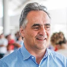 transferir 19 - Luciano Cartaxo lança Plano de Proteção Social einicia distribuição de 4 mil cestas nutricionais para o comércio informal - VEJA VÍDEO