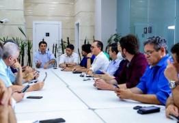 Aulas em Campina Grande serão suspensas, informa prefeito
