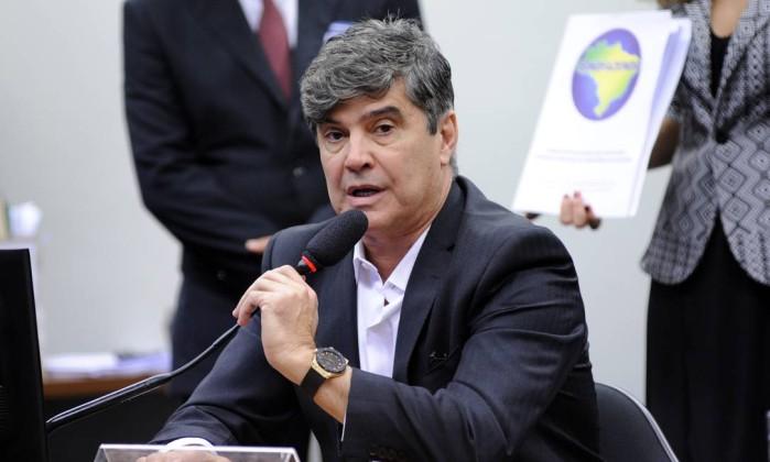 wellington Roberto2 - Deputado paraibano propõe que governo pegue empréstimos compulsórios com empresas bilionárias para à pandemia - VEJA VÍDEO