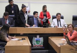 Projeto aprovado na ALPB prevê multa de 10 mil a quem espalhar fake news sobre o Coronavírus na PB