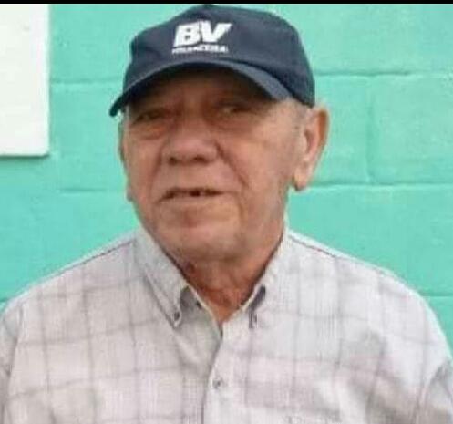 zé lima - Morre Zé Lima, ex-prefeito da cidade de Borborema