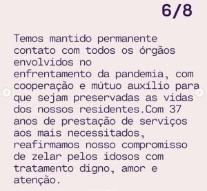 06 300x277 - CORONAVÍRUS: Aspan divulga nota sobre transferência de idosos com Covid-19 em João Pessoa
