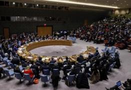 PANDEMIA DA COVID-19: 'O pior está por vir', diz secretário-geral da ONU