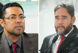 Kita responde acusações de Adriano Martins sobre fraude na intervenção estadual em Bayeux – OUÇA