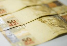 Confira pagamentos e tributos adiados ou suspensos durante pandemia