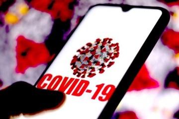 111524954whatsubject - Coronavírus: governo brasileiro vai monitorar celulares para conter pandemia