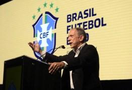 CBF avalia possibilidades para que campeonatos sejam retomados no Brasil – VEJA VÍDEO