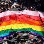 2019 06 23t160644z 1151750010 rc177bb85bb0 rtrmadp 3 gay pride brazil 716323 - CORONAVÍRUS: campanha arrecada doações para população LGBTQ+ em vulnerabilidade na PB
