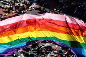 CORONAVÍRUS: campanha arrecada doações para população LGBTQ+ em vulnerabilidade na PB