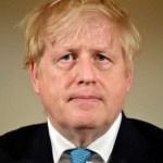 2020 03 27T114658Z 1 LYNXMPEG2Q0WD RTROPTP 4 HEALTH CORONAVIRUS BRITAIN JOHNSON - Primeiro-ministro Boris Johnson é internado com sintomas de coronavírus