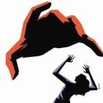 20200401185929344193o - Saiba como ajudar uma vítima de violência doméstica durante a Covid-19