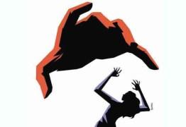 Saiba como ajudar uma vítima de violência doméstica durante a Covid-19