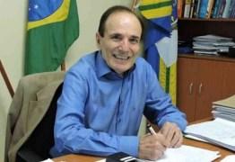 Após repercussão negativa da reabertura do comércio, prefeito renuncia ao mandato; confira